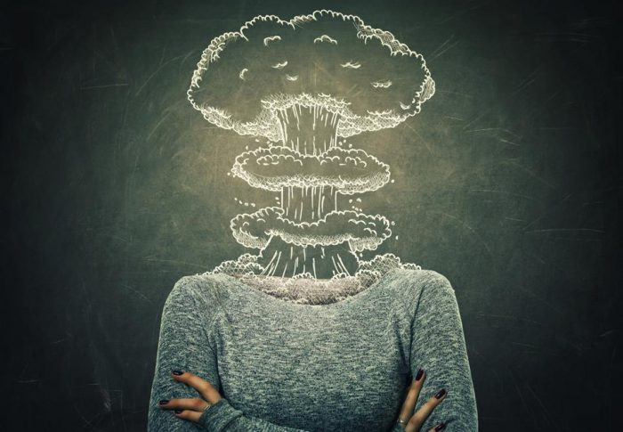 What is lockdown brain? And what to do about it!